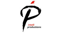 intelliproductions